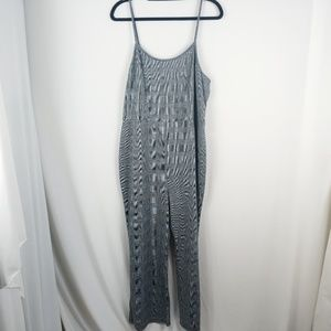 Wild Fable Jumpsuit NWT